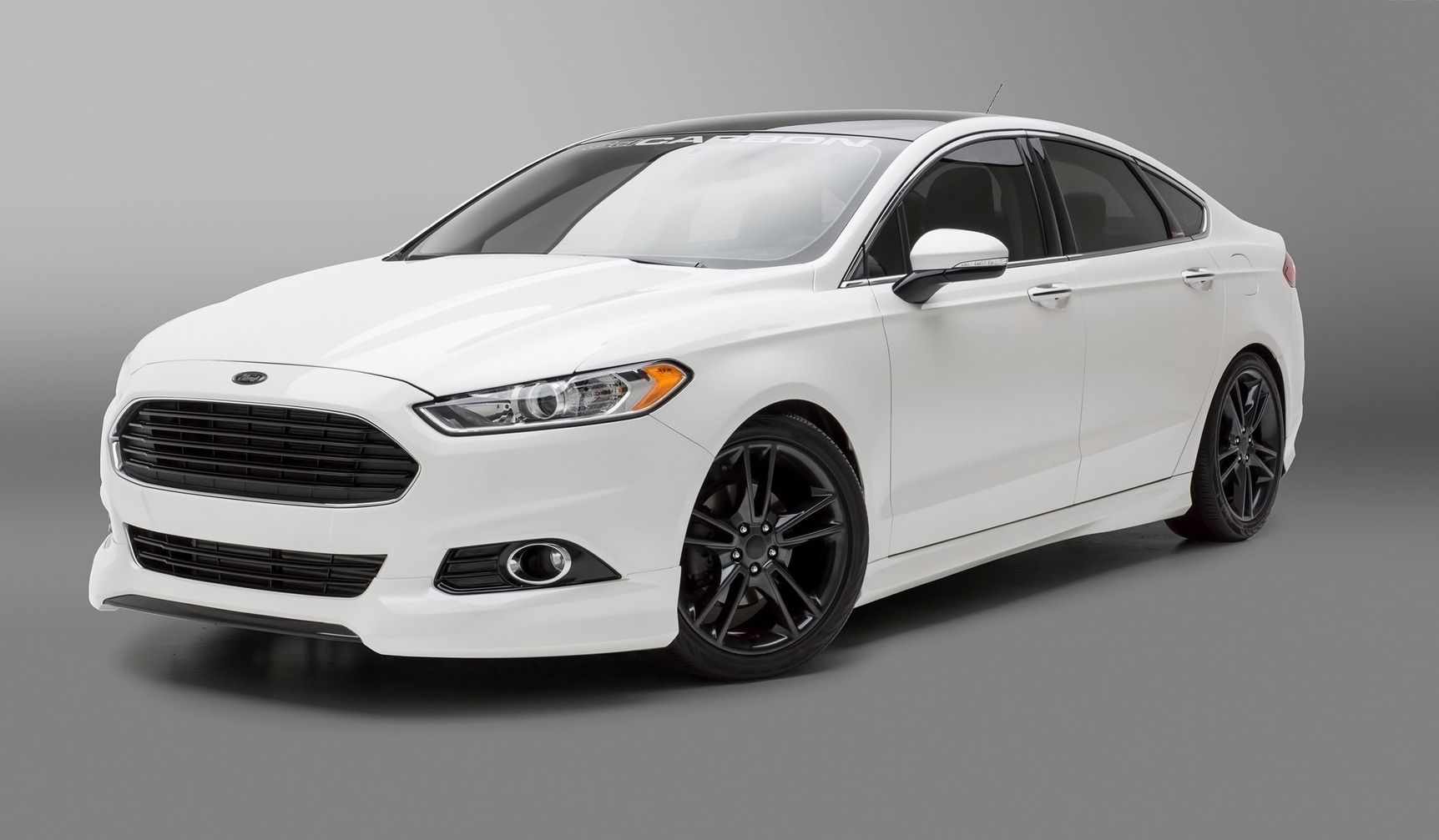 2016 Ford Fusion Hybrid Wallpapers Ford Fusion Ford Car Ford