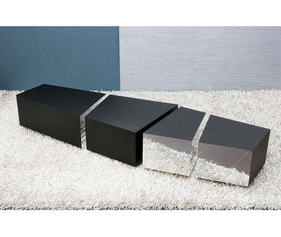 KOLLEKTION - Christine Kroencke Interior Design Möbel - designer mobel kollektion