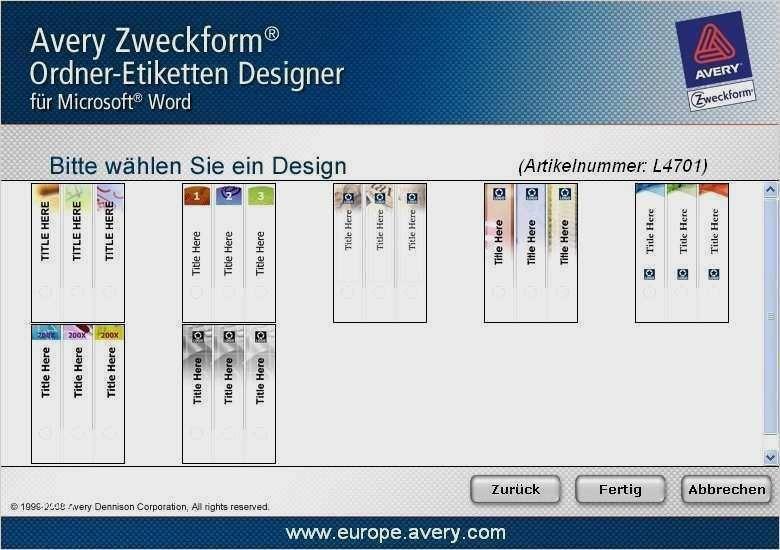 Office Etiketten Vorlagen 44 Inspiration Ebendiese Konnen Adaptieren Fur Ihre Erstaunlichen M In 2020 Vorlagen Etiketten Vorlagen Broschurenlayout