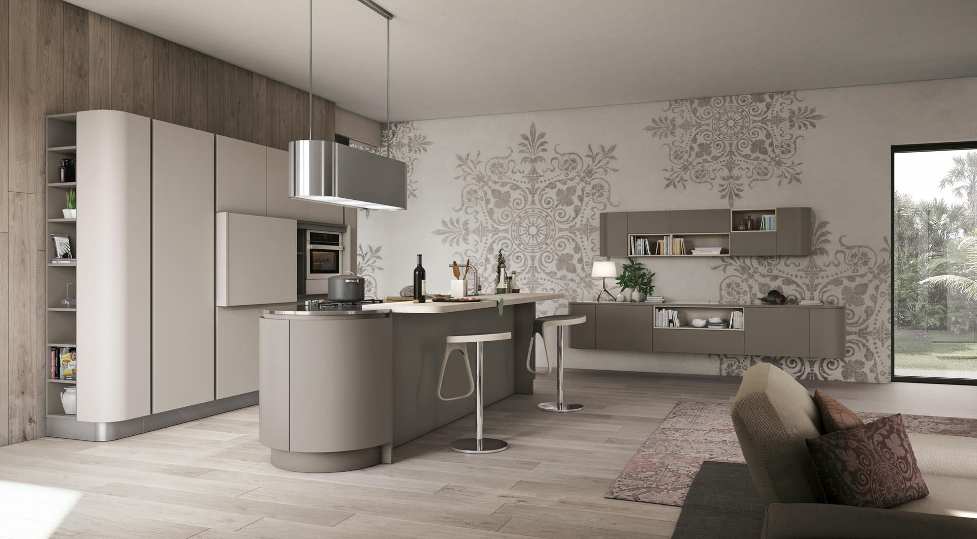 Home - Cucine Lube | mobilier | Pinterest