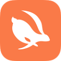 Download Free Turbo VPN – Unlimited Free VPN Latest Veresion