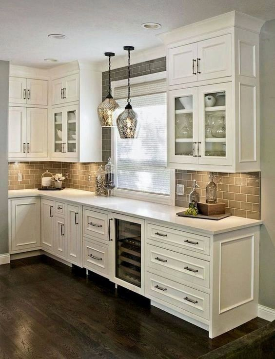 Cabinets are the most costly element in kitchen area so cautious consideration is essential prior to purchasing locate layout style and also shade classic old world interior design ideas if  was rich rh pinterest