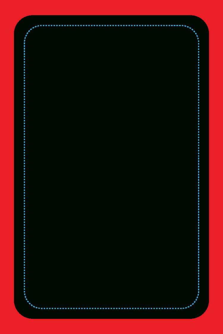 The Glamorous Uno Cards Template Png Picture 491892 Uno Cards Template Png In Template For G Uno Cards Birthday Card Template Free Father S Day Card Template