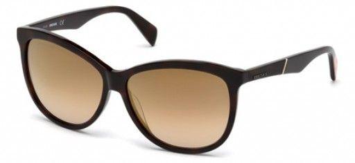 a2996e65b8cb DIESEL Sunglasses