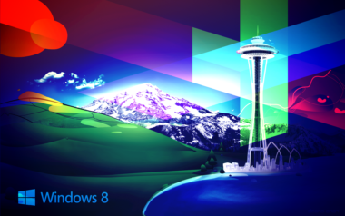 Windows 8 Wallpapers 33 – [1920 x 1200] 4K