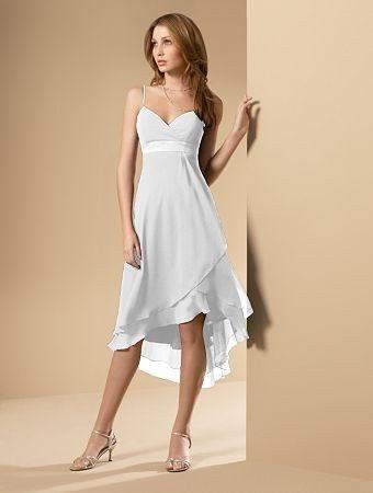Mariage a cuba avril 2009 robe pour la soir e s 39 il fait for Robes de demoiselle d honneur aqua pour mariage sur la plage