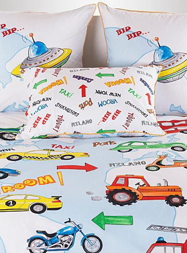 Room · shop kids bedroom decor accessories online in canada simons
