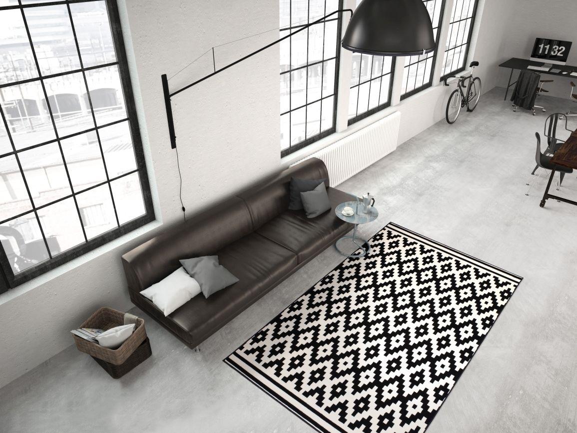 Badezimmerteppich Weiß ~ 13 best ideen rund ums haus images on pinterest carpets