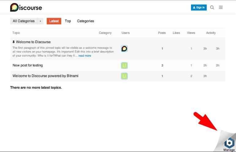 23++ Cara hosting web di google cloud viral