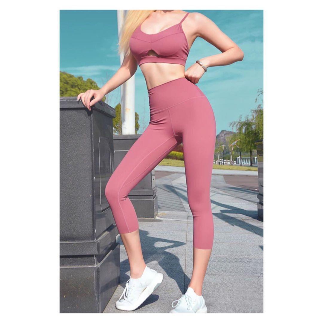 (PREORDER) Women's active bra  S- 70ABC, 75AB M- 75BCD, 80AB L- 80CD, 85ABC RM65>>>WhatsApp 0164831700