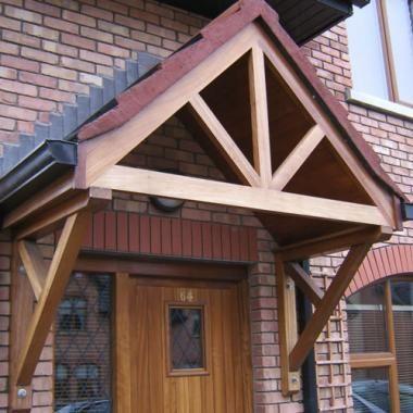 Door Canopies Ireland | Canopies Ireland Canopy Ireland | JLM Composites & Door Canopies Ireland | Canopies Ireland Canopy Ireland | JLM ...