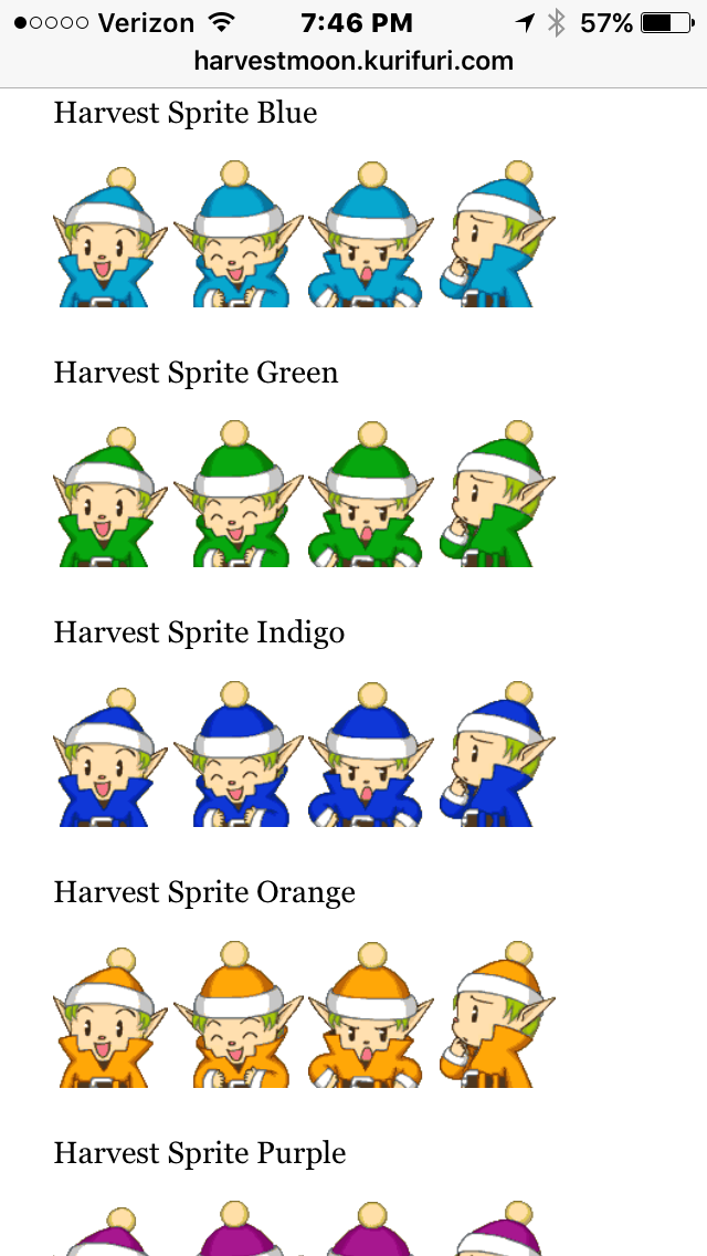 Pin By Scopeps On Sprite Tattoo Harvest Moon Game Harvest Moon Disney Characters