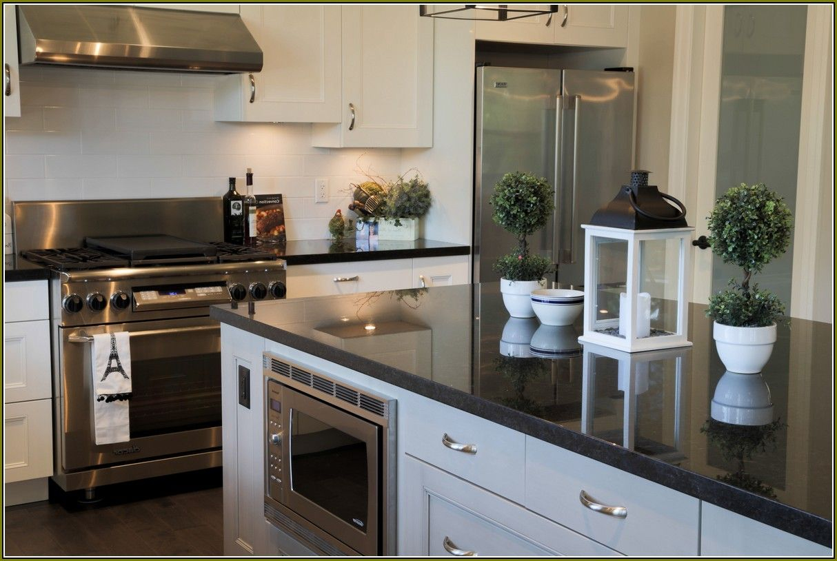 used kitchen cabinets craigslist seattle from Kitchen ...