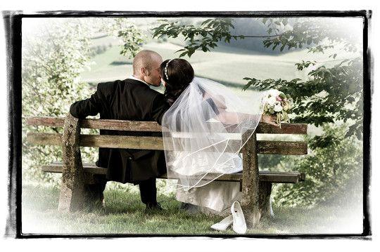 Hochzeiten - pix4us Jimdo-Page!