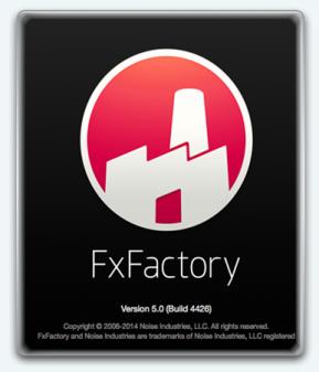 mac torrent download fxfactory