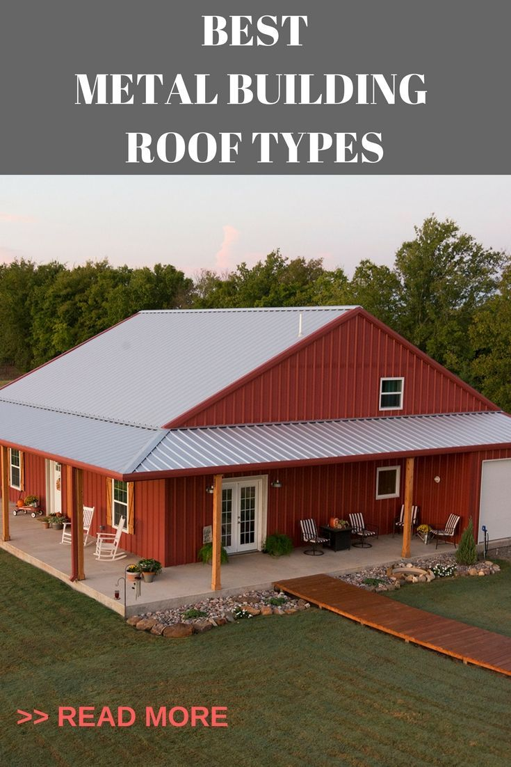 Roof metal fence building roof types roofs roof roof types