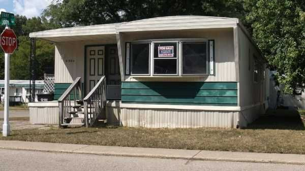 vintage home for sale for only 1k beautiful exteriors mobile rh pinterest com