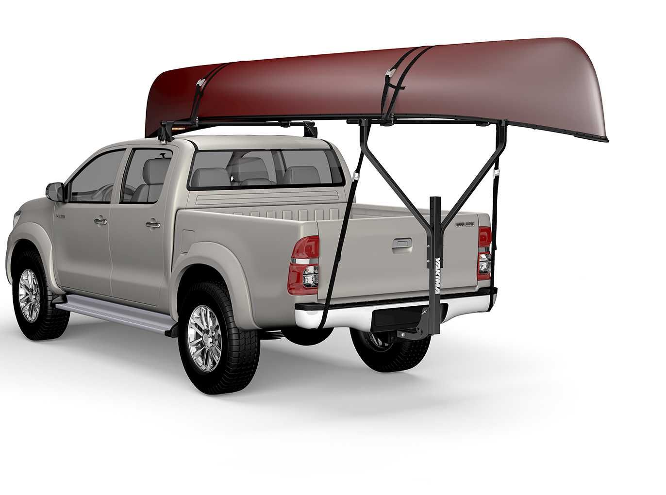 Which Aftermarket Roof Rack? Roof rack, Jeep truck
