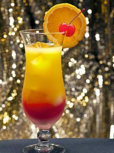 TS-136144562_tequila-sunrise_s3x4 #tequiladrinks