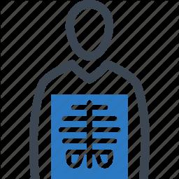 Medical Specialties 2 By Nicola Simpson Medical Specialties Medical Icon