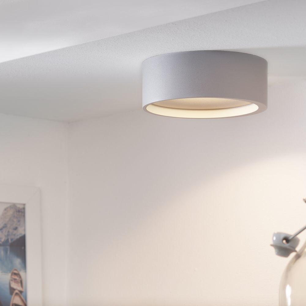 Mylight Deckenstrahler Orlando 1000 Lm Warmweiss In 2020 Deckenstrahler Beleuchtung Decke Beleuchtung Wohnzimmer Decke