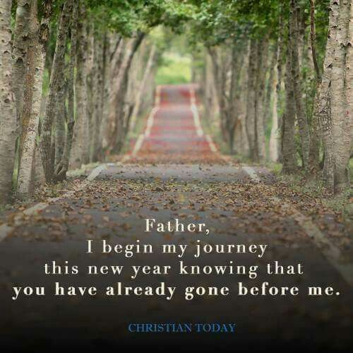 Pin by Nancy Barbery on Scripture art print   Quotes about ...