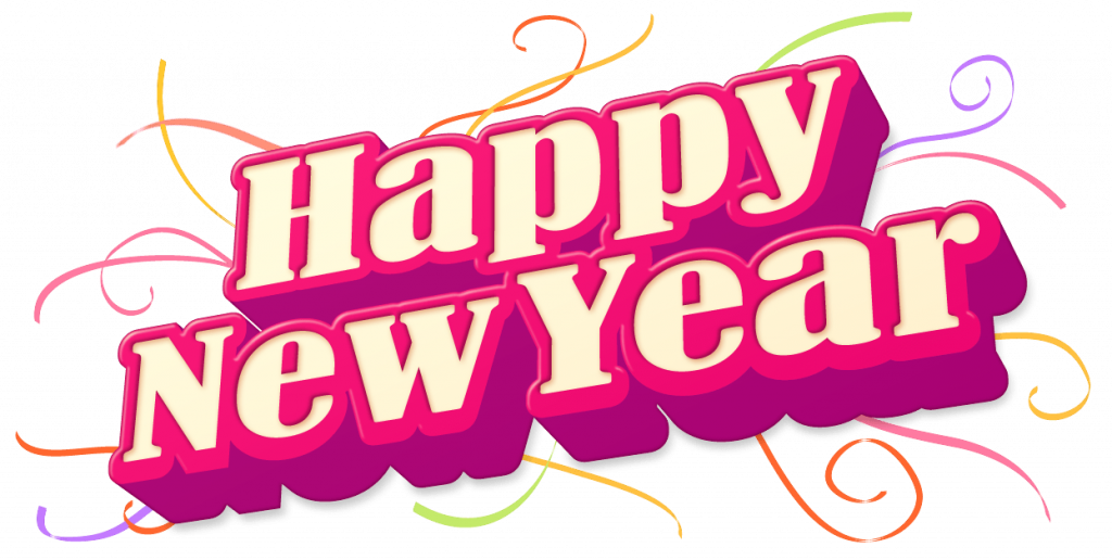 Happy New Year 2019 Images New Year 2019 Pictures Download