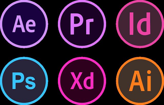 Pin By Lee Tovesi On Ps4 Photoshop Logo Adobe Design Photoshop