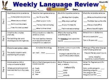 macmillan mcgraw hill treasures grade 4 weekly assessment pdf
