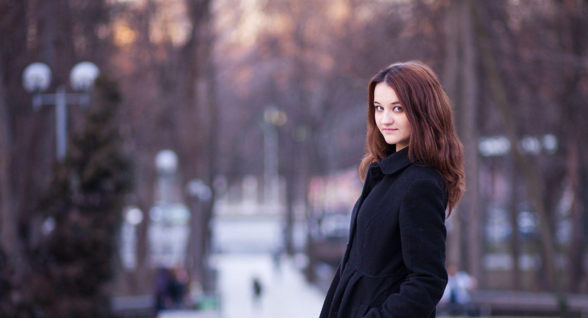 вызвала идеи для фотосессии на улице ранней весной сушилки, мотивам белевской