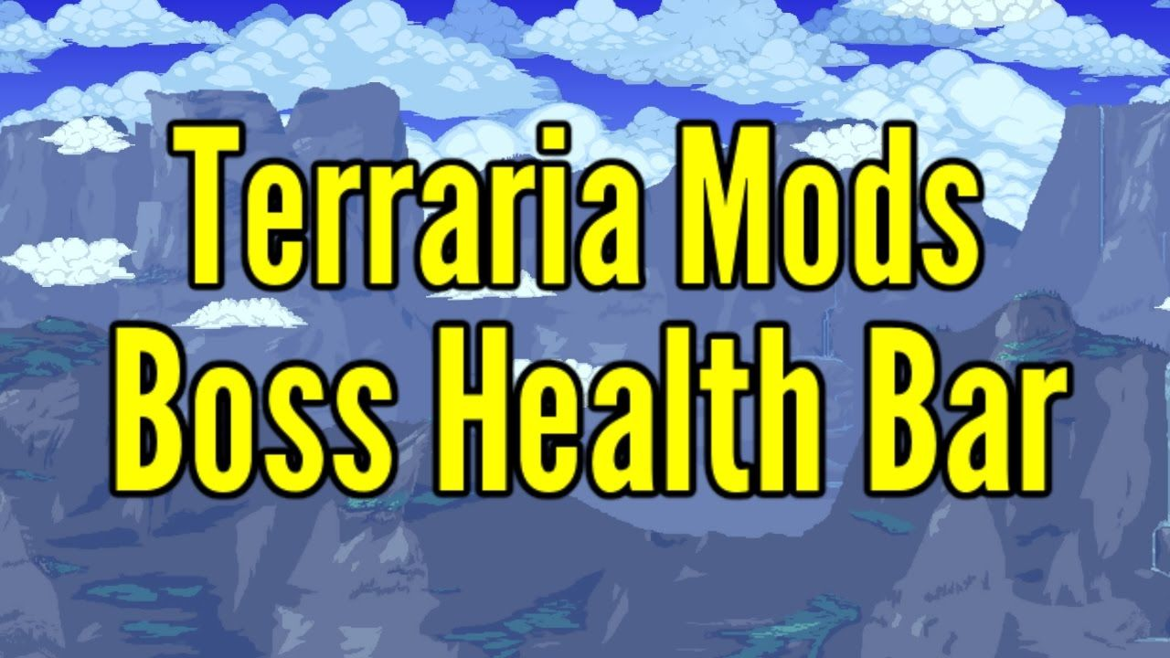 how to download terraria mods 1.3.5.3