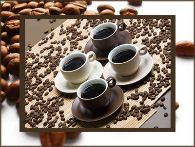 kaffee f r alle bilder lieber kaffee statt tee pinterest pinterest kaffee und tee. Black Bedroom Furniture Sets. Home Design Ideas