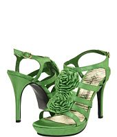 Olive Green Wedding Shoes -help
