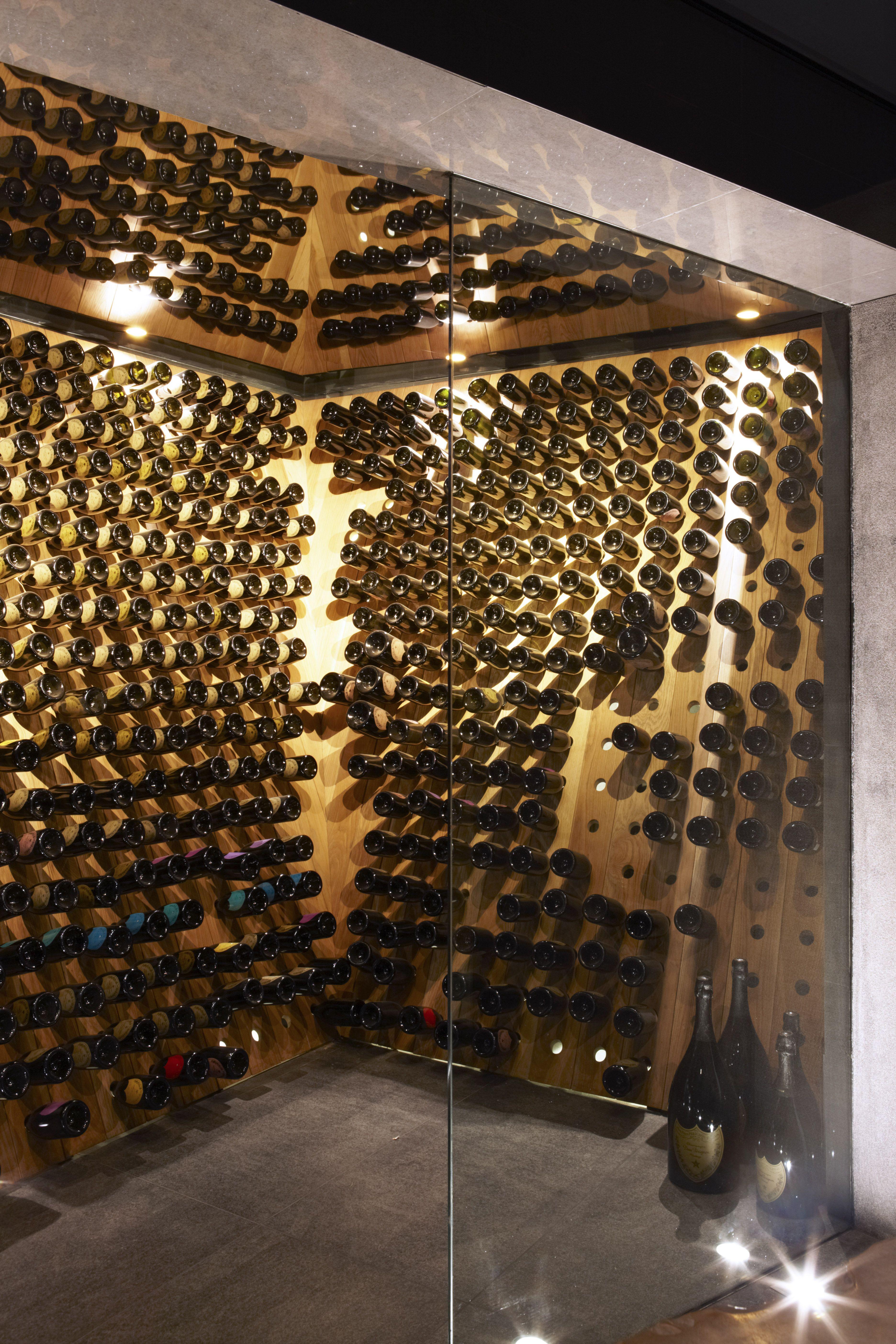 Epingle Sur Grand Champagne