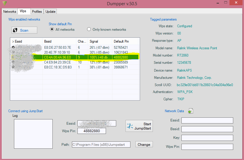 Firedaemon Pro 3 0 Build 2437 Ivsansapp