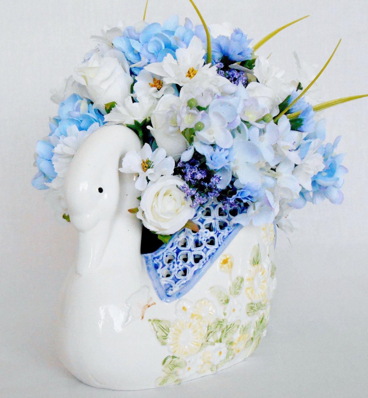 Silk Jasmine Flowers