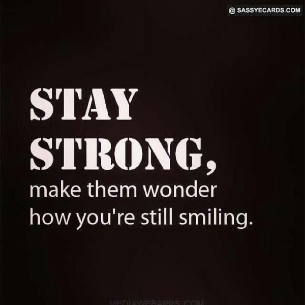 Only the strong survive | Quotes & Sayings | Quotes, Strong quotes