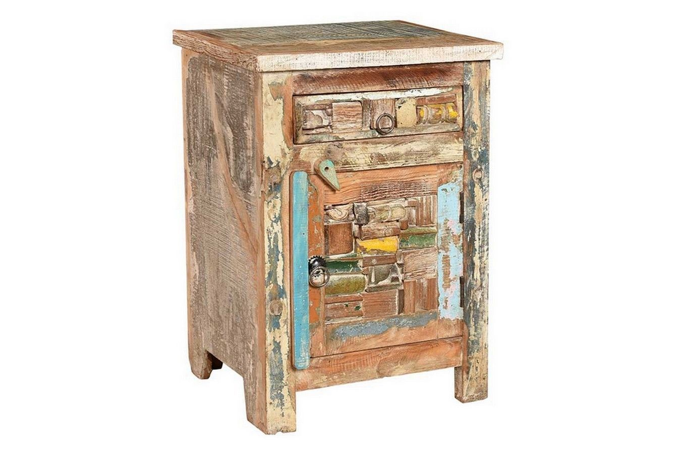 Vintage Möbel online bestellen bei lagerhaus.de