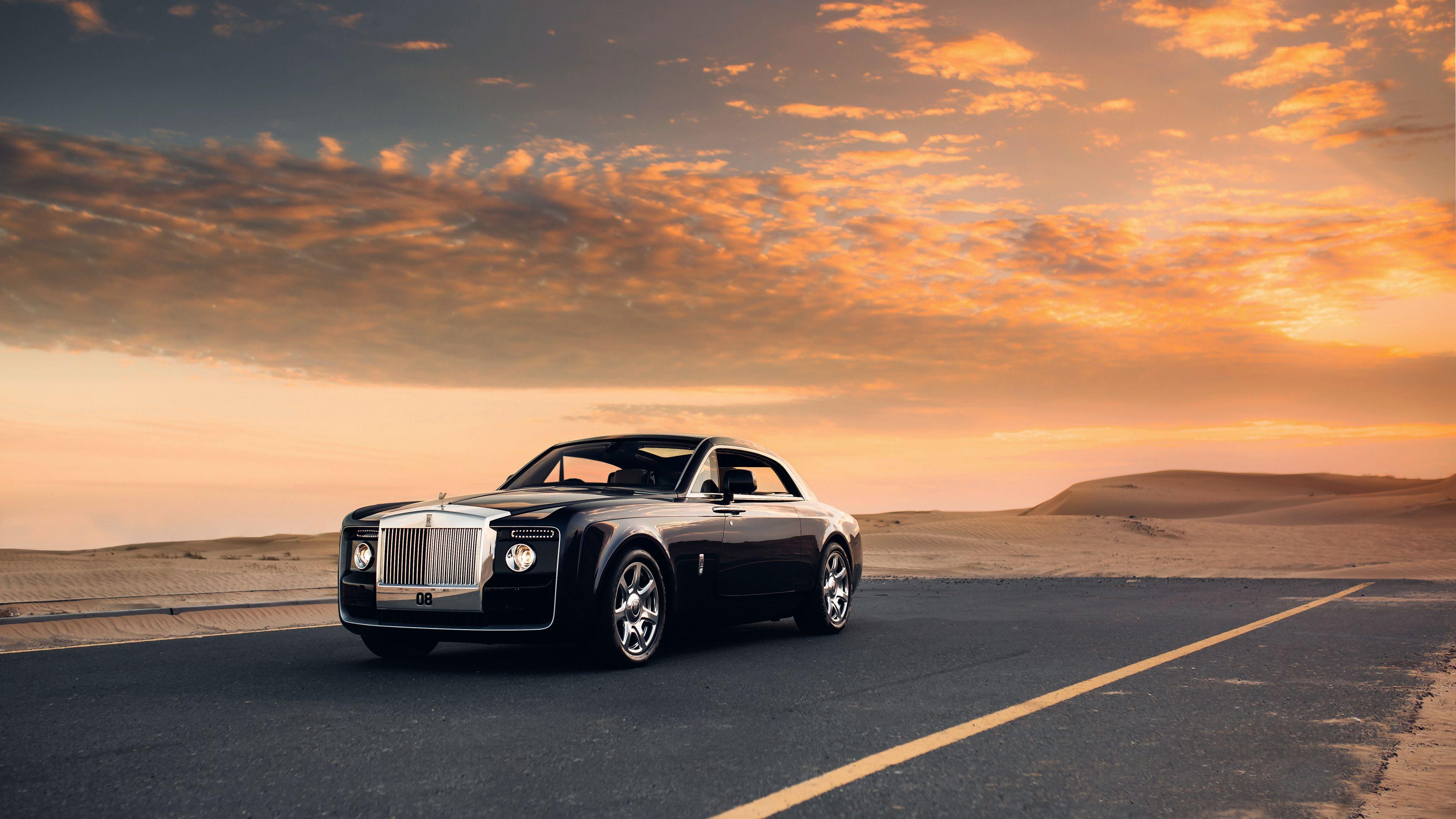Rolls Royce Sweptail Car 4k Rolls Royce Wallpapers Rolls Royce Sweptail Wallpapers Hd Wallpapers C Luxury Cars Rolls Royce Rolls Royce Rolls Royce Wallpaper
