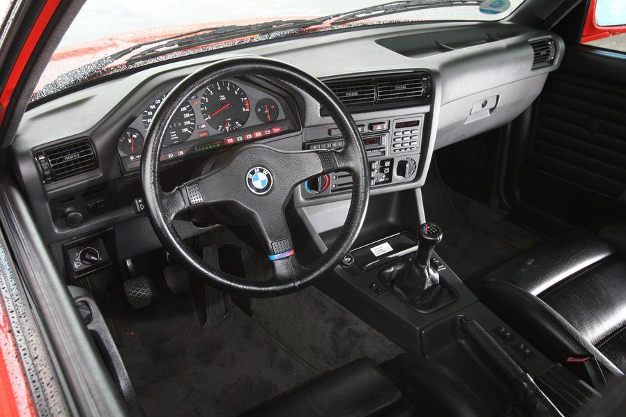 bmw e30 interior parts - All Informations You Needs