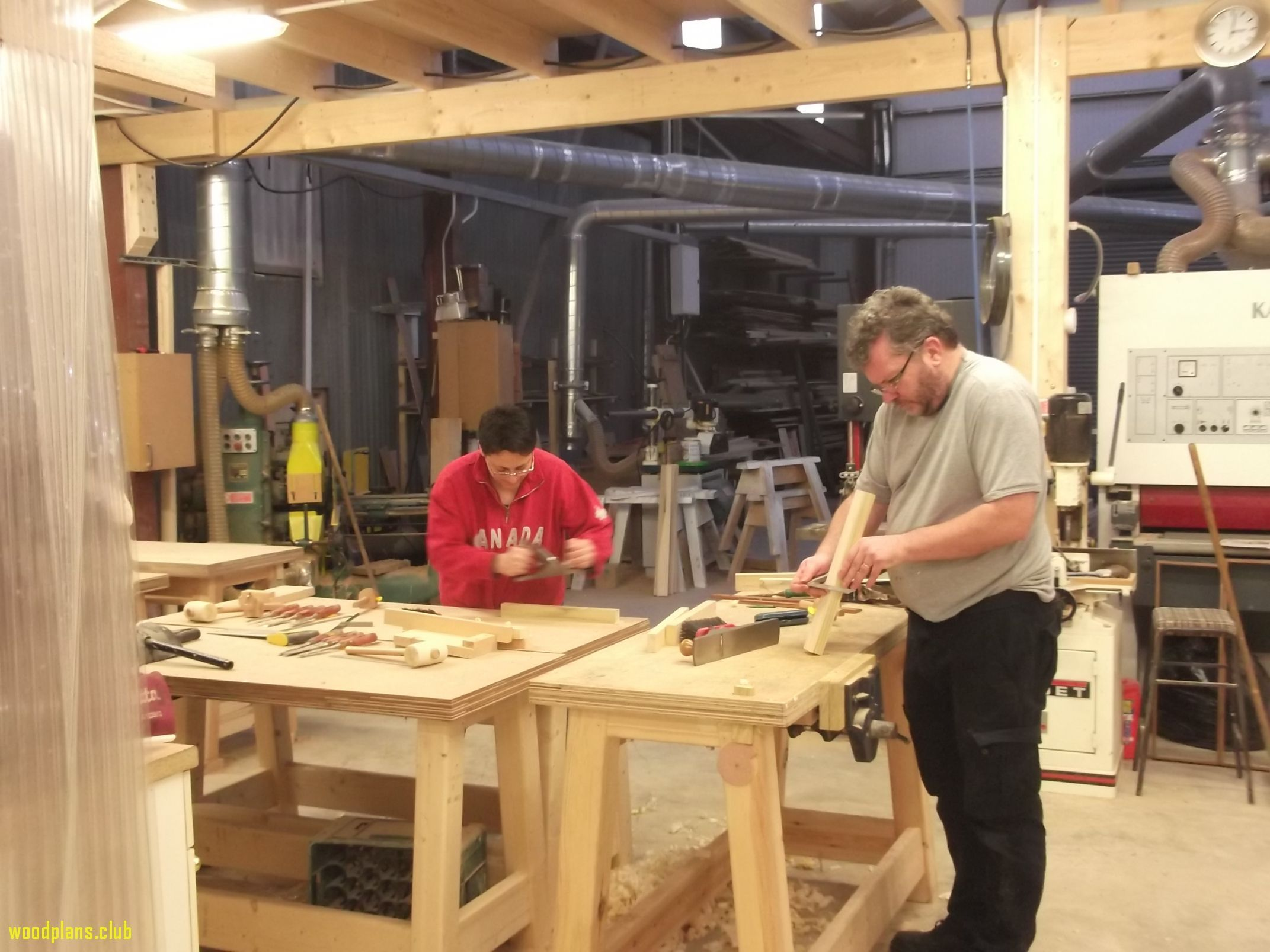 pin on learning woodworking