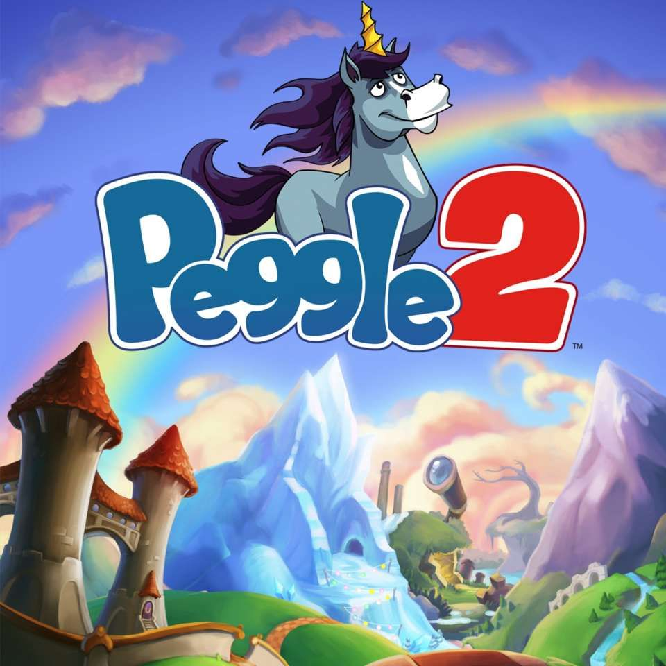 Peggle 2 Crack Tool Serial Keygen Working Free Download