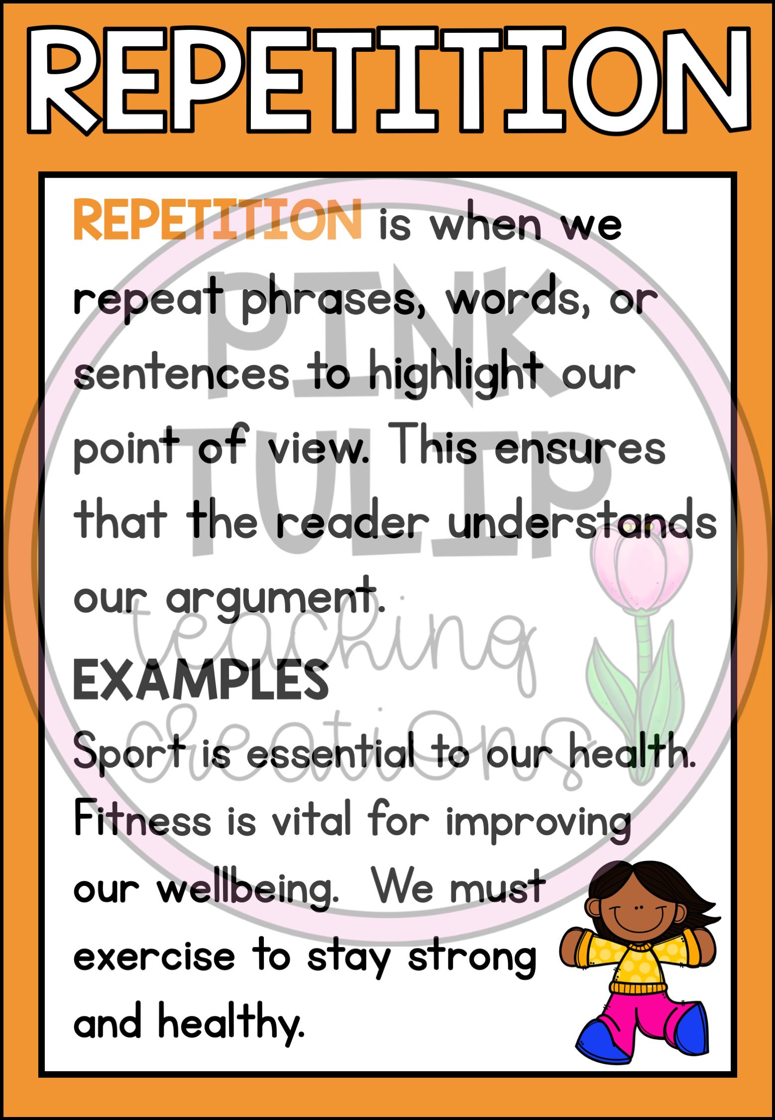 Persuasive Text Posters Classroom Decor Persuasive Text Education Poster Persuasive Writing