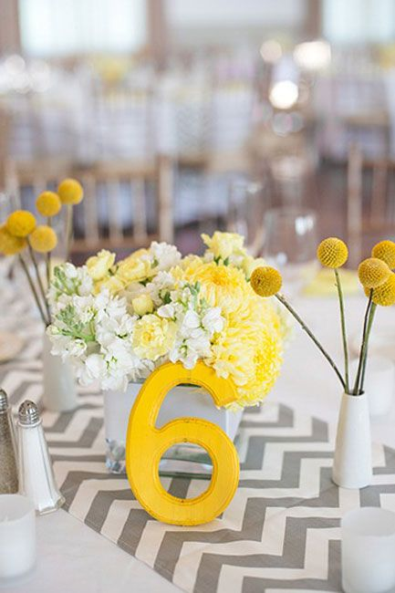6 stunning non floral wedding centerpieces outrageous arrangements rh pinterest com