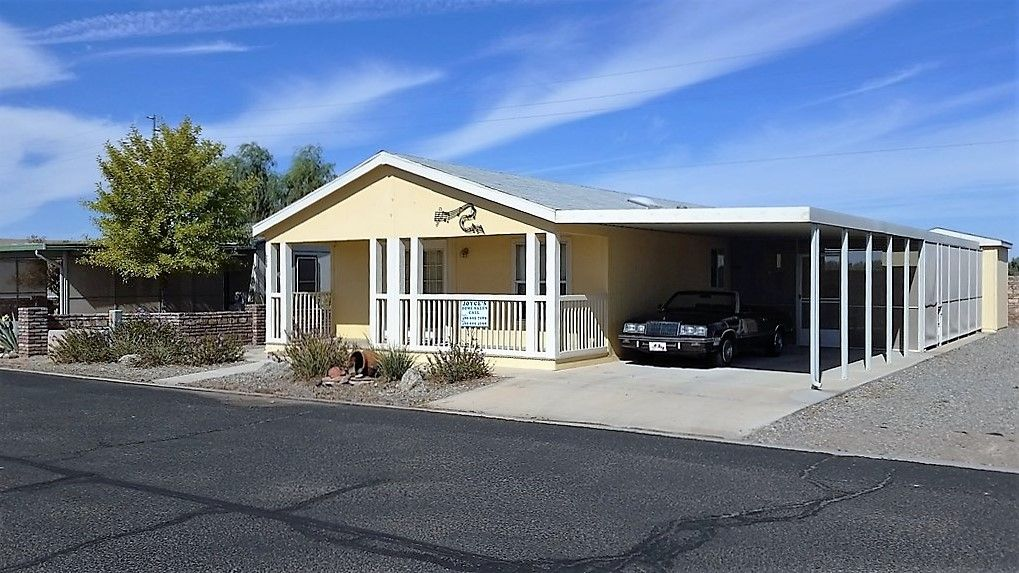 Yvette 39 S Home Sales Coyote Ranch Manufactured Home Resales In Yuma Az Manufactured Home Mobile Homes For Sale Manufactured Homes For Sale