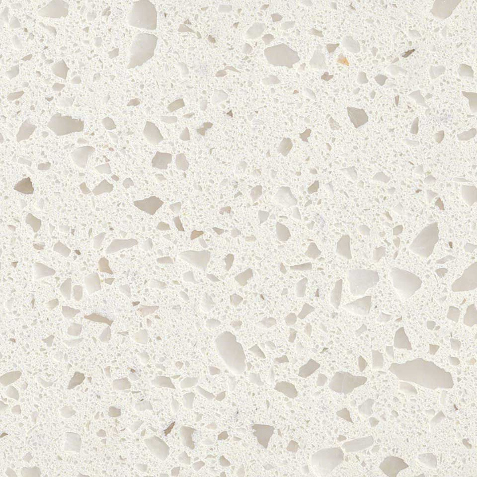 44+ White quartz with mirror flecks information