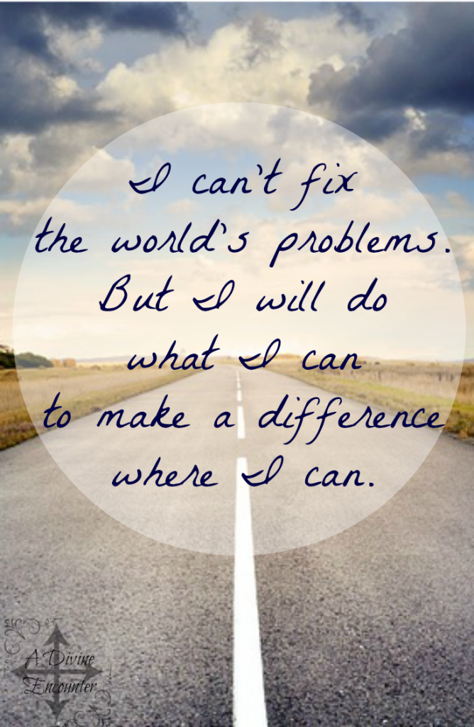 Making A Difference Quotes Cool What To Do  Journey To Foster Parenting  Pinterest  Foster
