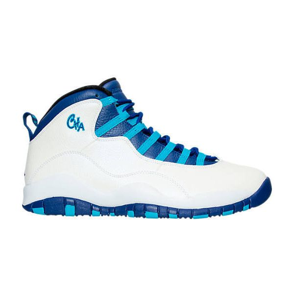 021234304f84 ... france nike mens air jordan retro 10 nyc basketball shoes 150 liked on  c7afb a3294