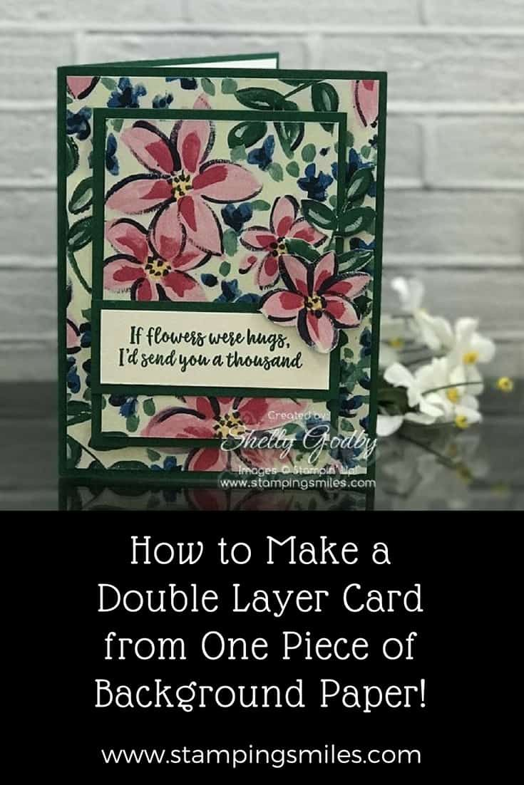 There are some patterns of background paper that are so attractive there are some patterns of background paper that are so attractive to be used alone for handmade greeting cards i wanted to m4hsunfo