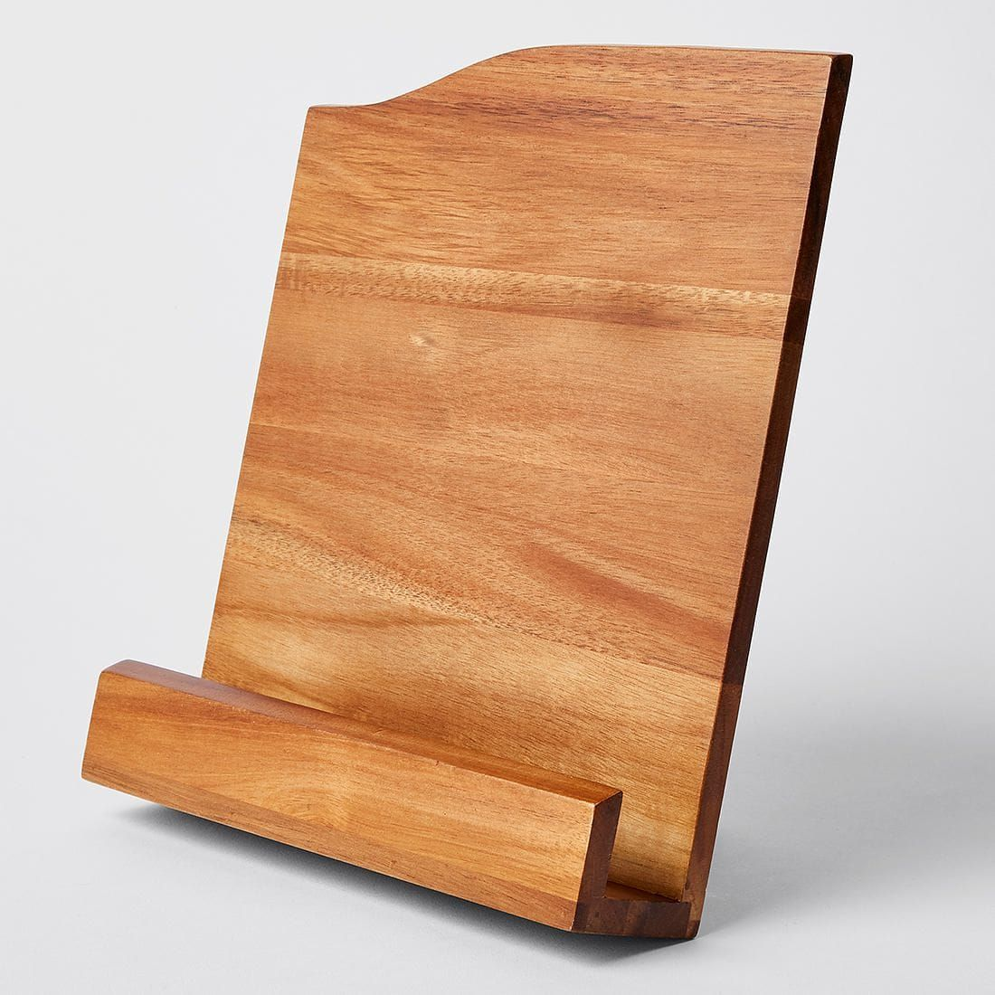 Tablet Book Stand Target Australia Book Stands Wood Book Stand Wood Stand